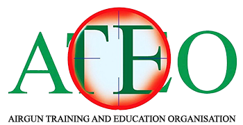 ATEO | Airgun Training and Education Organisation